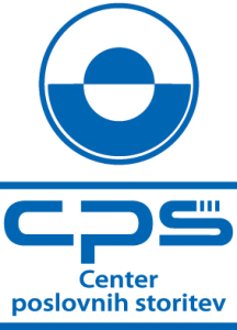 CPS-logo-v_fin