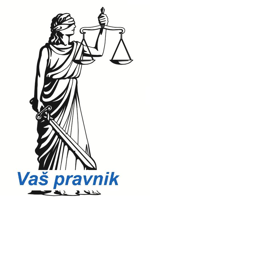 justicia 1